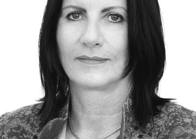 Rosa Maria Müller
